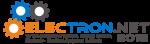 logo-electron-net_small